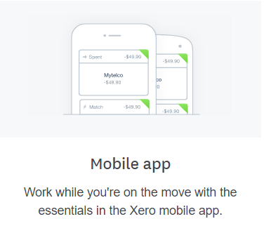 xero bookkeeper brisbane